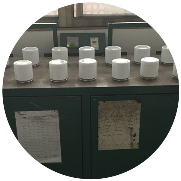 3rd_Insulation Test