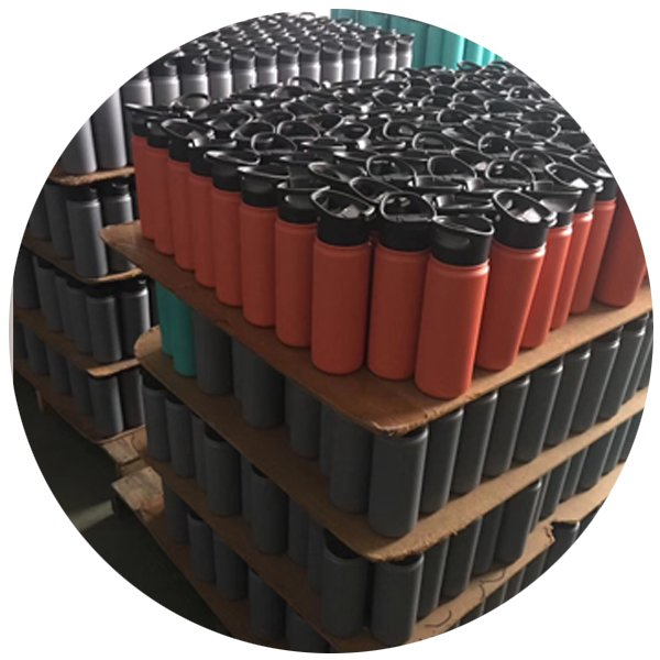 Assembling_Mass _Products