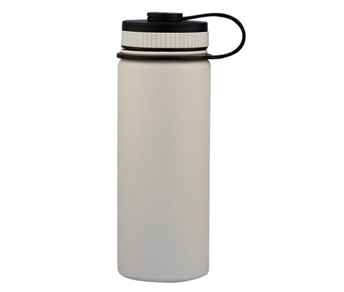 Hydro_Flask-18oz