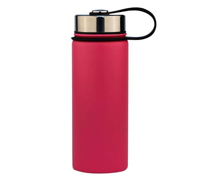 Hydro-Flask-Thermos-18oz-Product