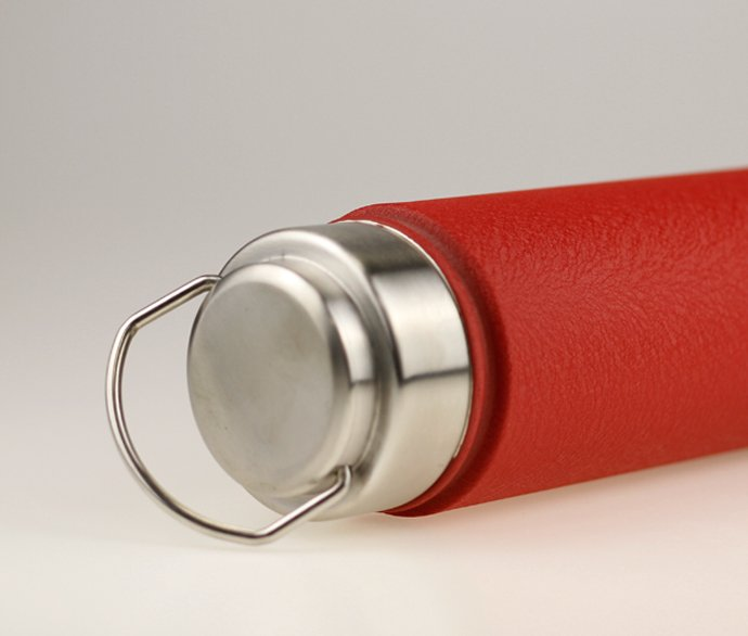 Personalized-Hydro-Flask-Top-Part