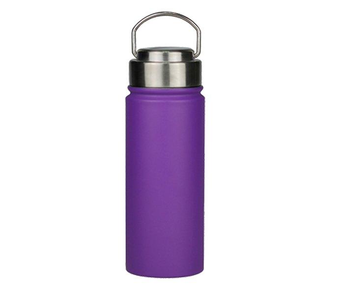 Hydro-Flask-Water-Bottle