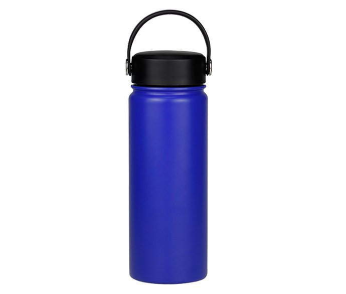 Hydro-Flask-Water-Bottle-18oz-Product