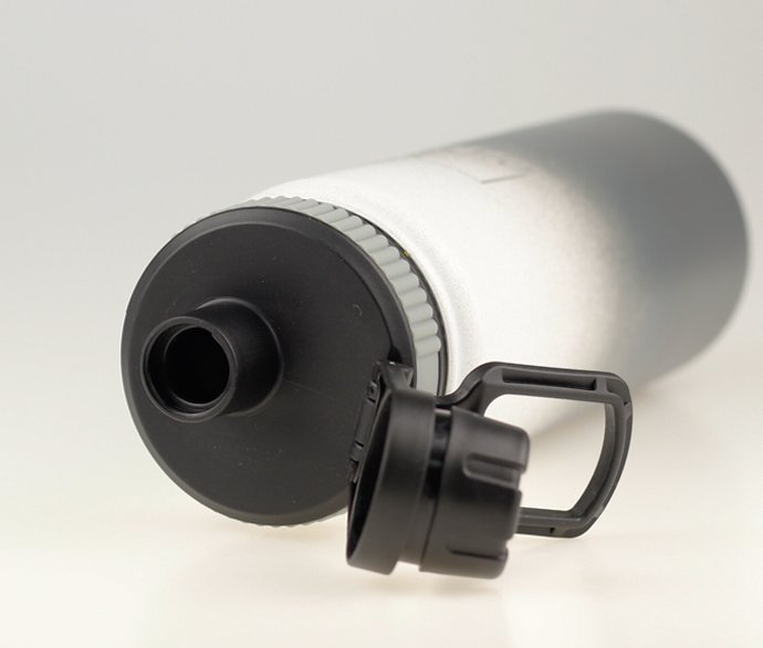 Opened-Lid-of-Custom-Hydro-Flask