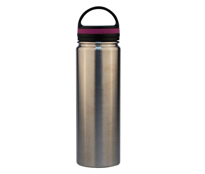 Hydro-Flask-Wholesale-20oz-Product