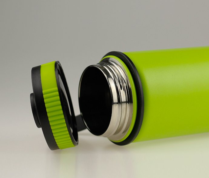 Opening-and-Lid-of-Hydro-Flask-Manufacturer