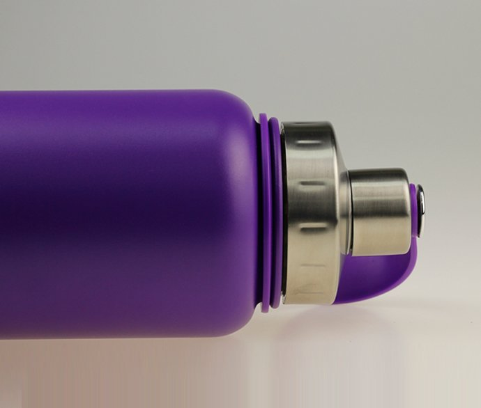 Hydro-Flask-Manufacturer-Side-View