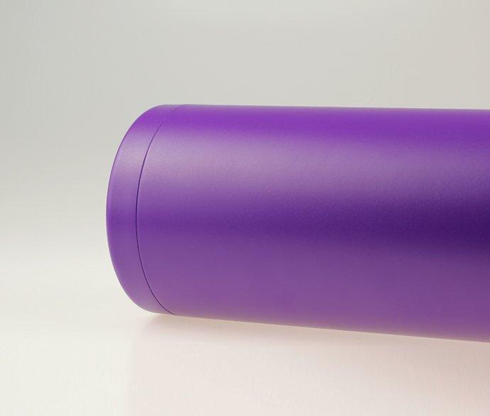 Bottom-Coating-of-Hydro-Flask-Wholesale