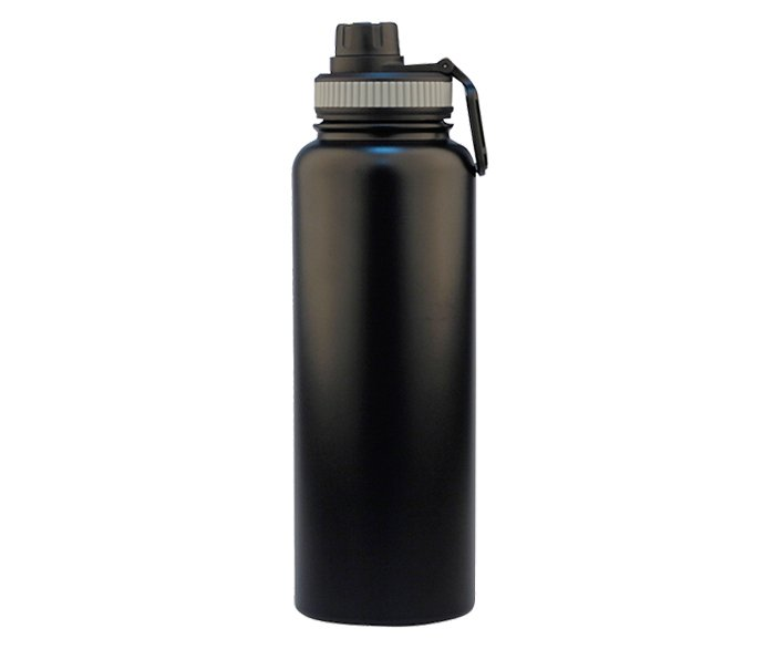 Hydro-Flask-Bottle-32oz-Product