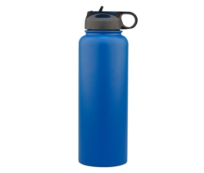 Hydro-Flask-Bottle-40oz-Product