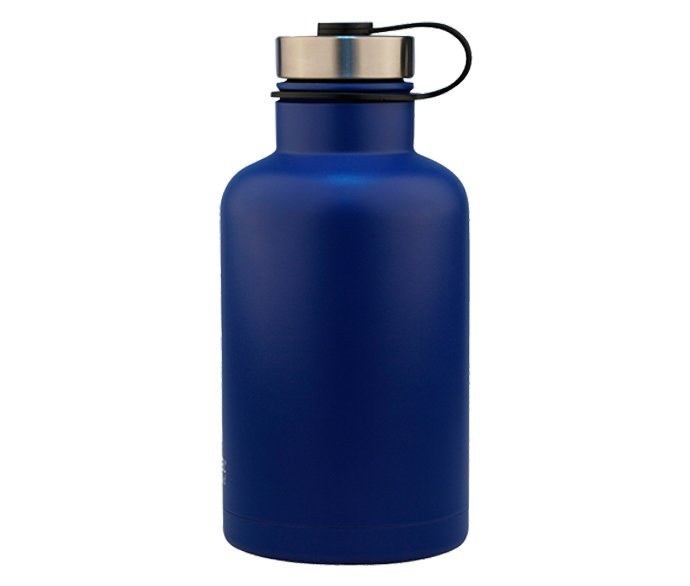 Hydro-Flask-Growler-64oz-Product