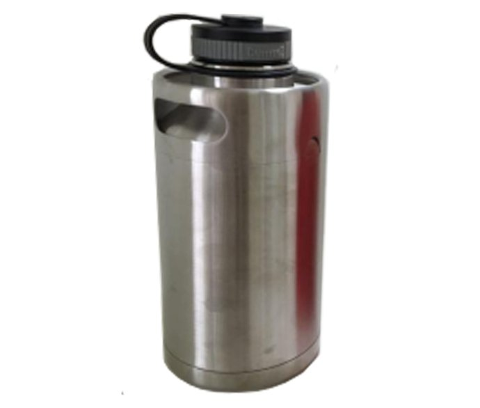 Hydro-Flask-Growler-64oz-Product