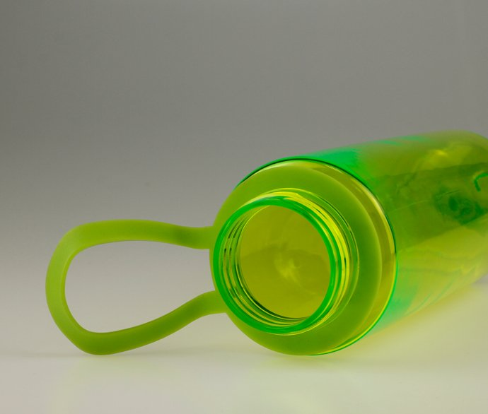 Sports-Spray-Water-Bottle-Top-Mouth-with-Threads