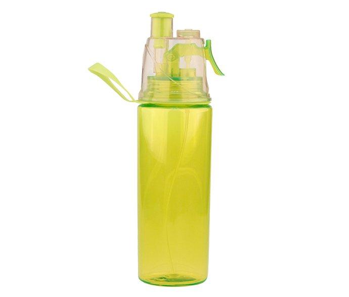 Plastic_Sports_Spray_Water_Bottle