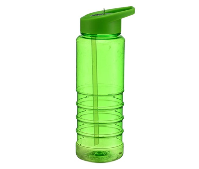 Plastic-Sports-Water-Bottle