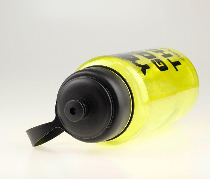 Running-Water-Bottle