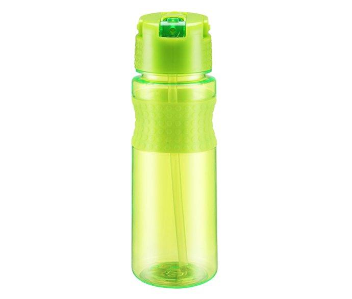 Plastic-Sports-Water-Bottle