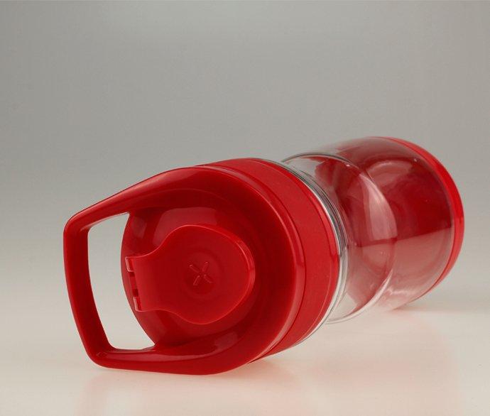 Hydrate-Water-Bottle