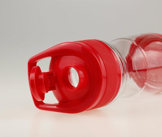 Healthy-Water-Bottles