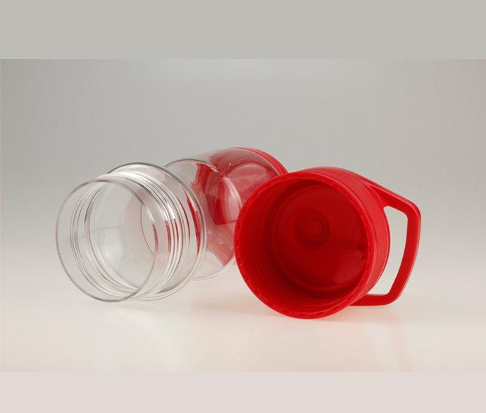 Safe-Water-Bottles