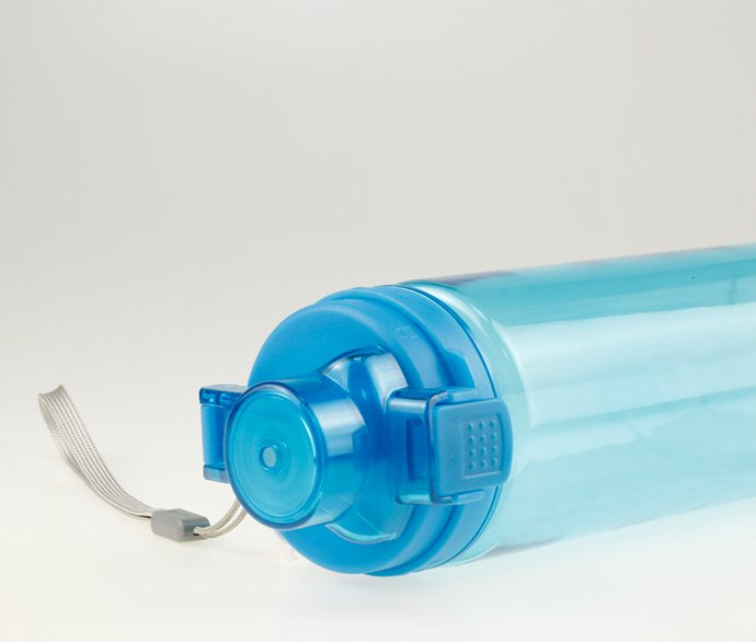 Eco-Friendly-Water-Bottle