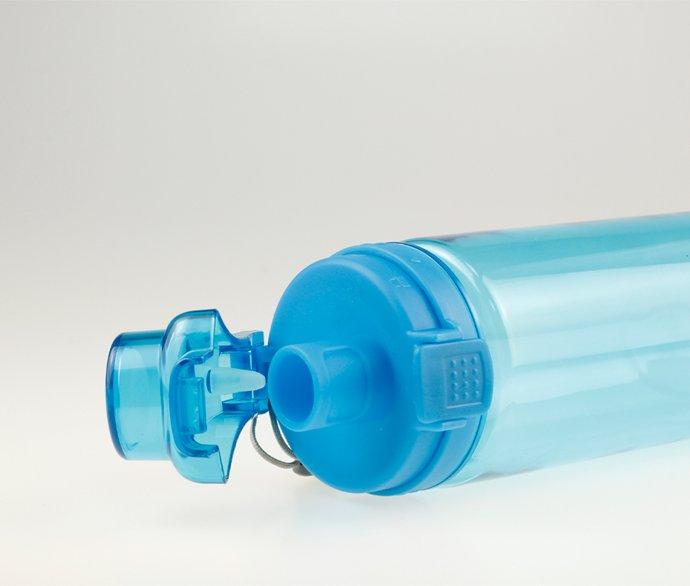 Safe-Plastic-Water-Bottles