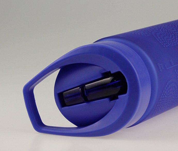Custom-Made-Water-Bottles