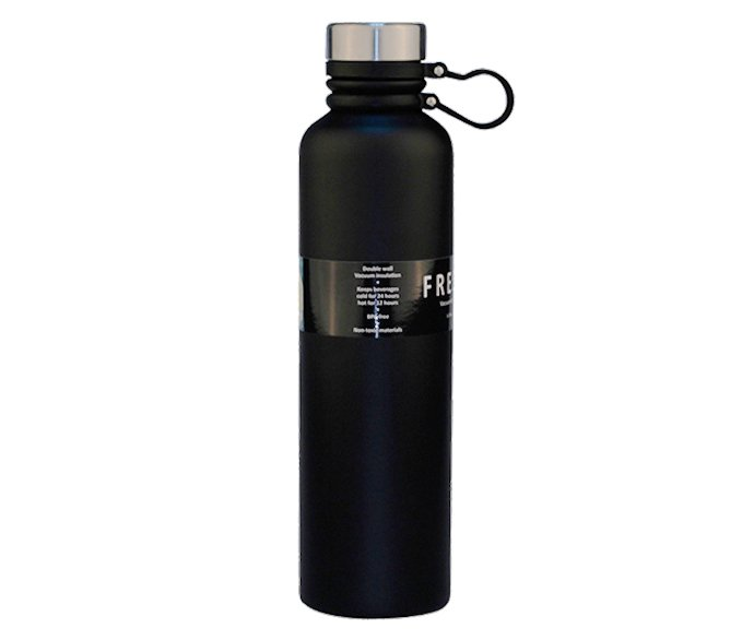 Stainless-Steel-Water-Bottles