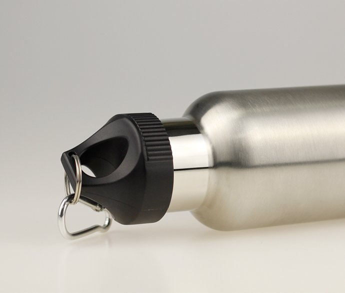 Stainless-Thermos-Bottle-16OZ-Side-View