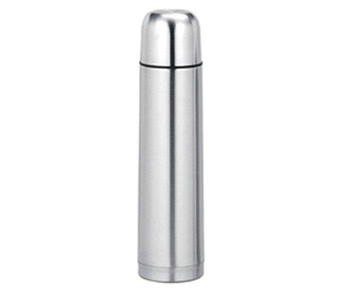 1000-Hot-Water-Thermos-1000ml