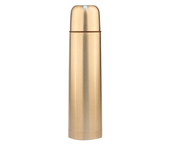 Stainless-Steel-Thermos-500ml