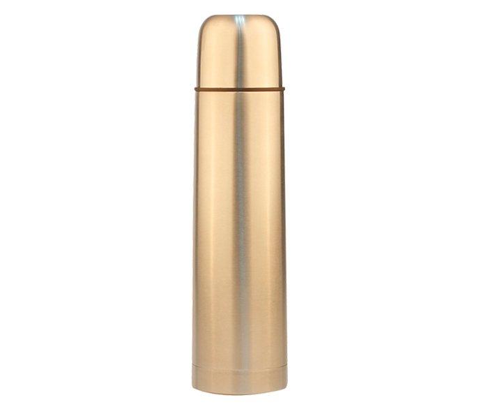 500-Water-Flask-500ml