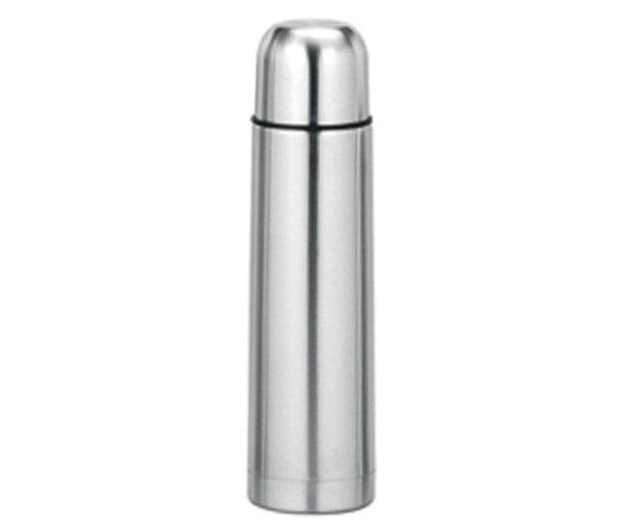 Flask-Bottle-750ml