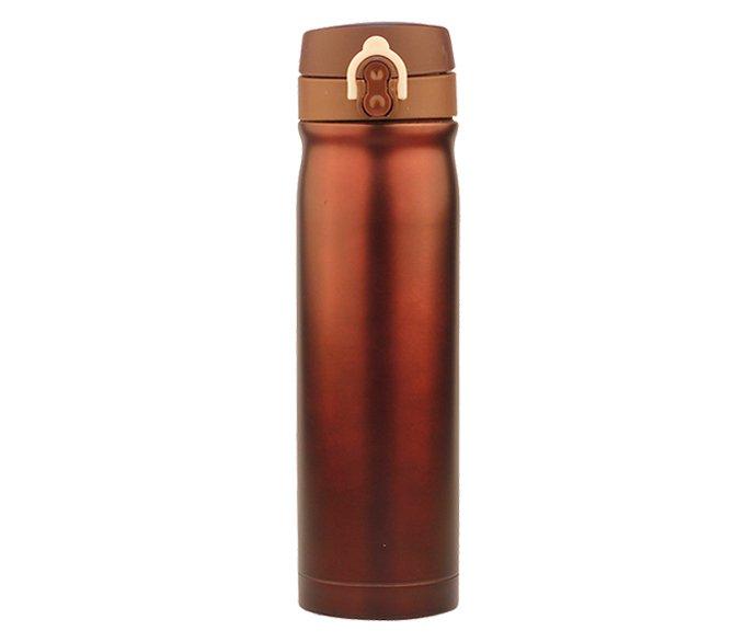 Vacuum-Flask