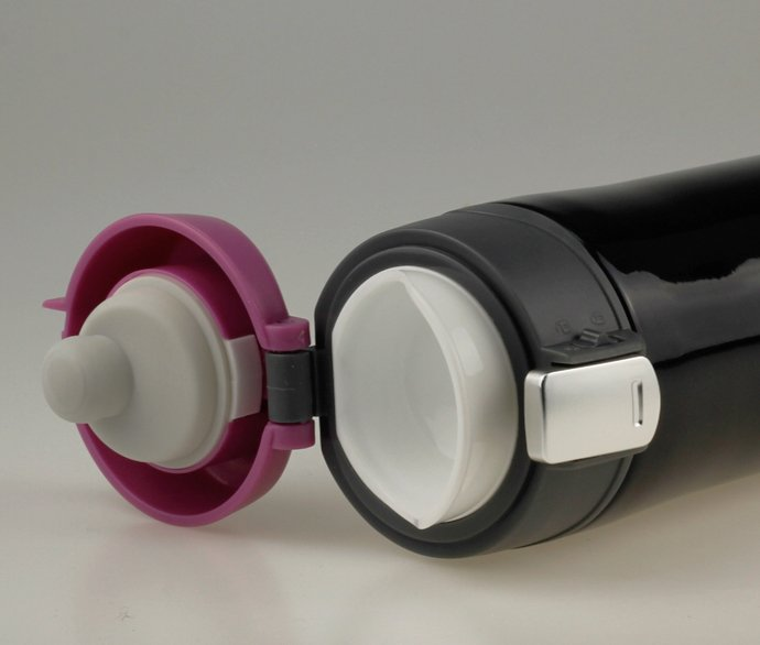 Vacuum-Sealed-Thermos-Lid