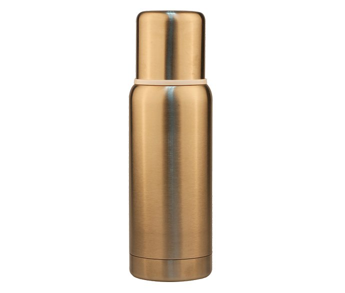 Steel-Flask-500ml