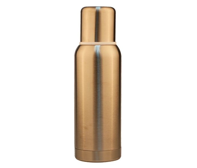 Insulated-Thermos-700ml