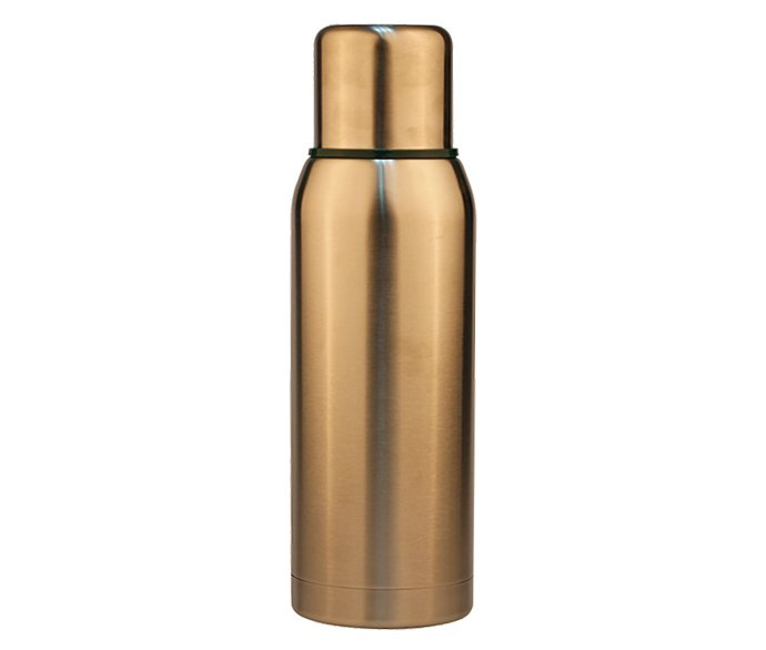 Stainless-Thermos-1000ml