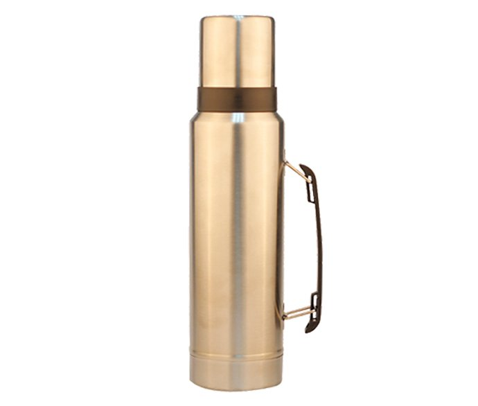 Stainless-Steel-Thermos-Flask-1250ml