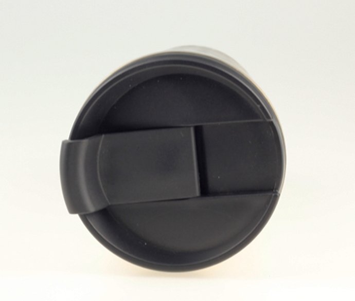 Insulated-Coffee-Tumbler-Lid-Inner