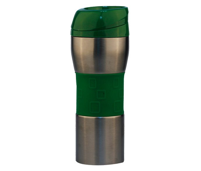 Steel-Insulated-Tumbler