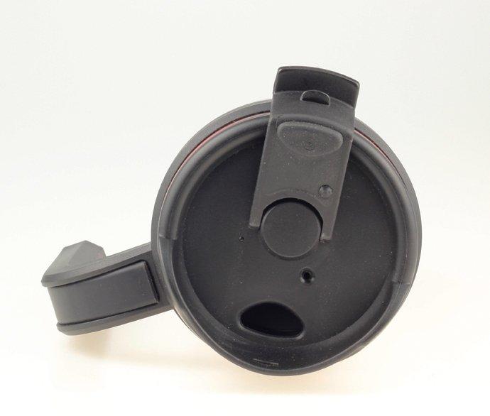 Stainless-Steel-Mug-Lid