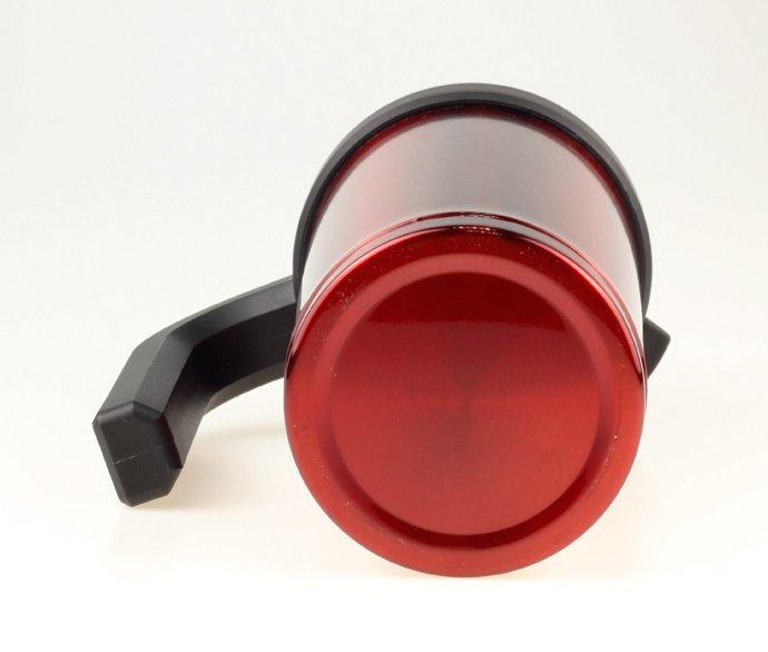 Thermal-Coffee-Mug-Bottom