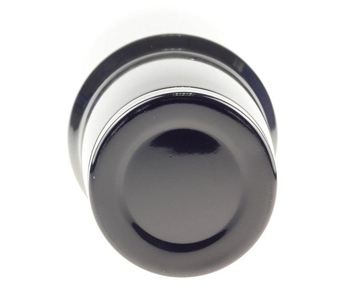 Steel-Coffee-Mug