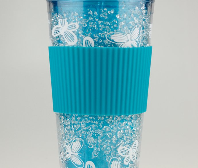 Christmas-Cups-with-Lids-and-Straws-24oz-PET-Sleeve