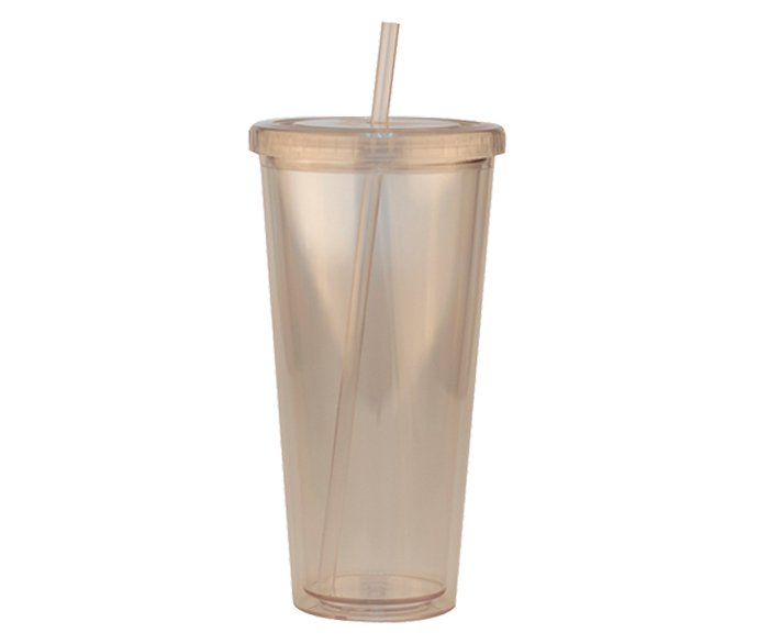 Plastic-Cups-with-Straws-Wholesale