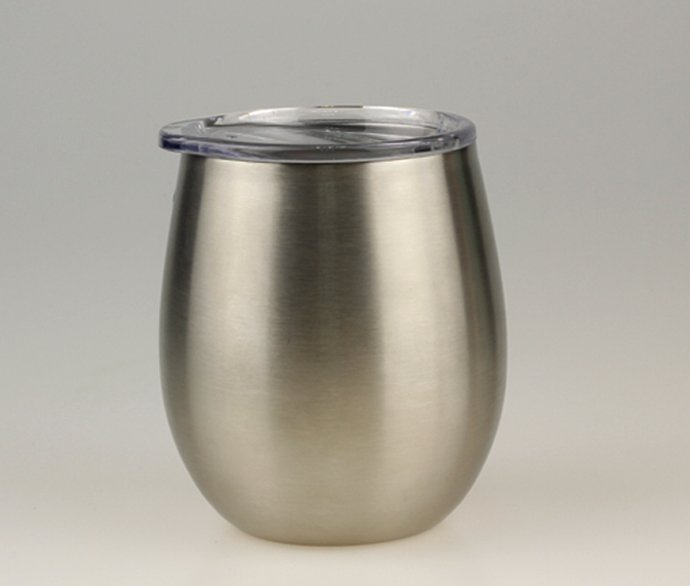 Insulated-Wine-Tumbler-Brushed-Silver