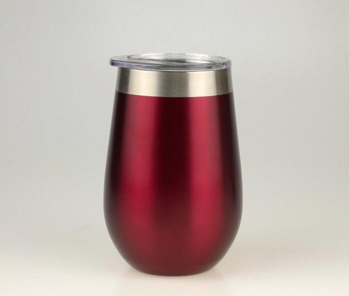 Steel_Wine_Tumbler_12oz_Red