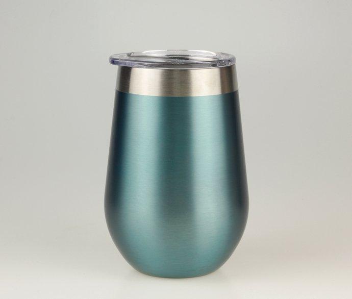 Steel_Wine_Tumbler_12oz_Blue