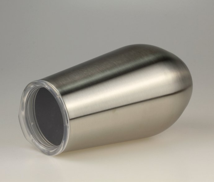 Portable-Wine-Cup-16oz-Brushed-Silver